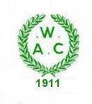 Wirral AC logo