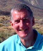 Graham Botley